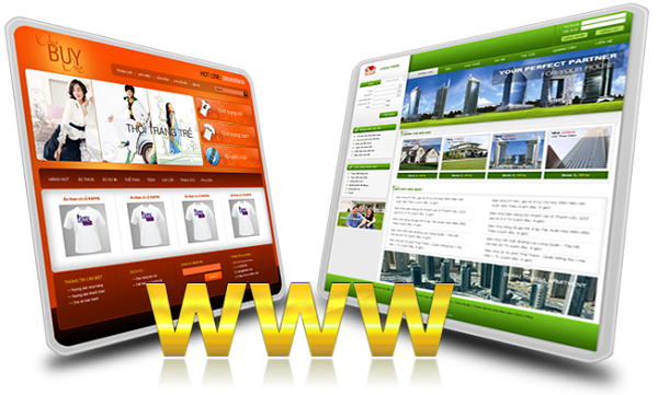 lam-the-nao-de-khach-hang-quay-tro-lai-website-thuong-xuyen-hinh-1