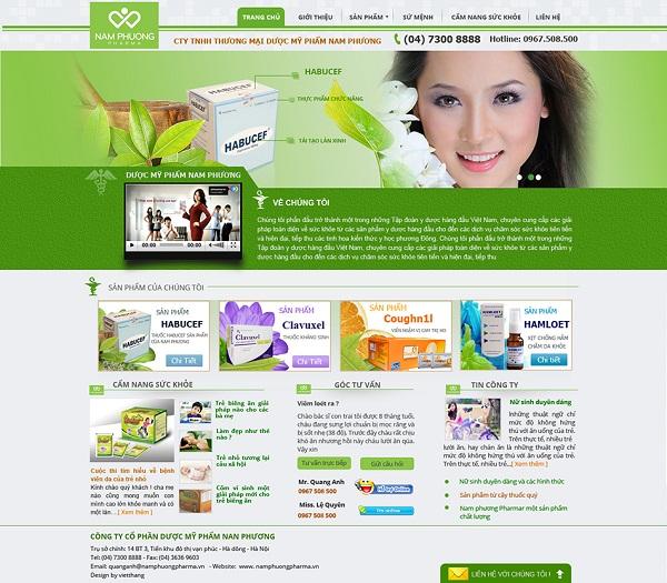 thiet-ke-website-duoc-pham-de-mang-lai-nhieu-loi-nhuan-hinh-1