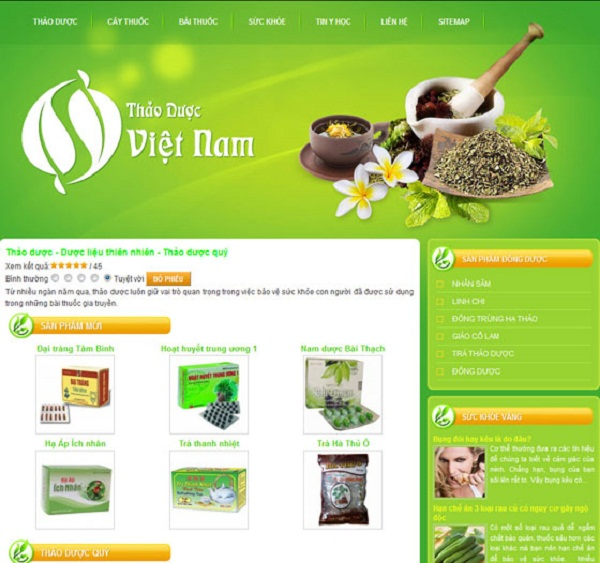 thiet-ke-website-duoc-pham-de-mang-lai-nhieu-loi-nhuan-hinh-2
