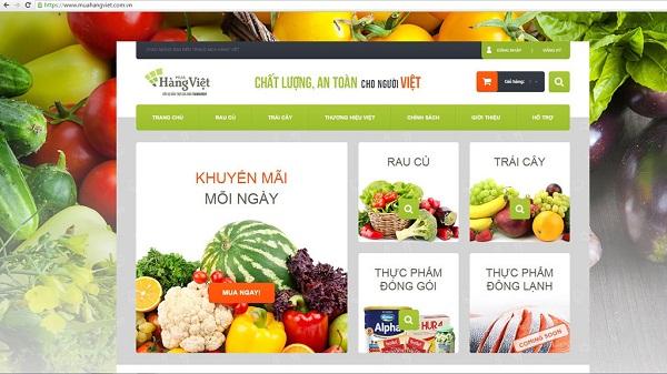 thiet-ke-website-thuc-pham-sach-hinh-3
