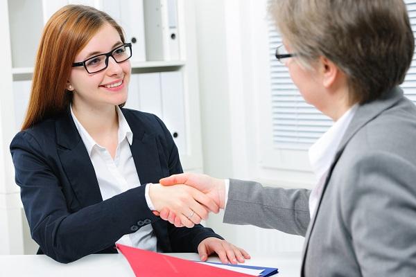 6 nguyên tắc thuyết phục khách hàng hiệu quả bạn cần có