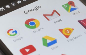 thay đổi tài khoản Google ảnh 2
