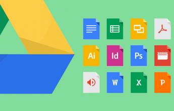 tạo tài khoản Google Drive ảnh 3
