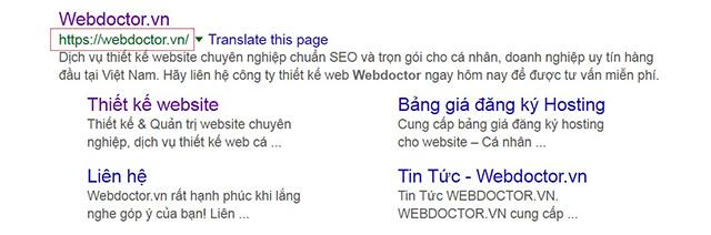 hướng dẫn tối ưu seo cho website ảnh 5