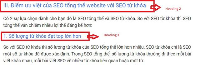 hướng dẫn tối ưu seo cho website ảnh 3