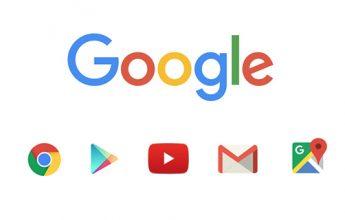 cách xóa tài khoản Google trên Android ảnh 1