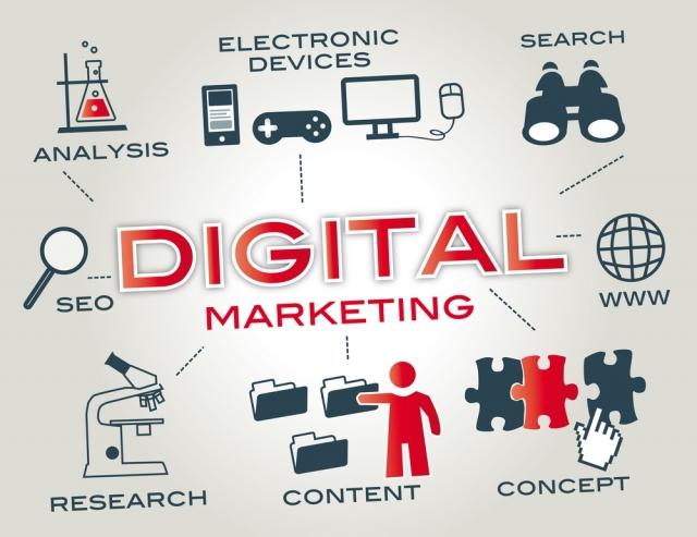 Digital Marketing là gì ảnh 4