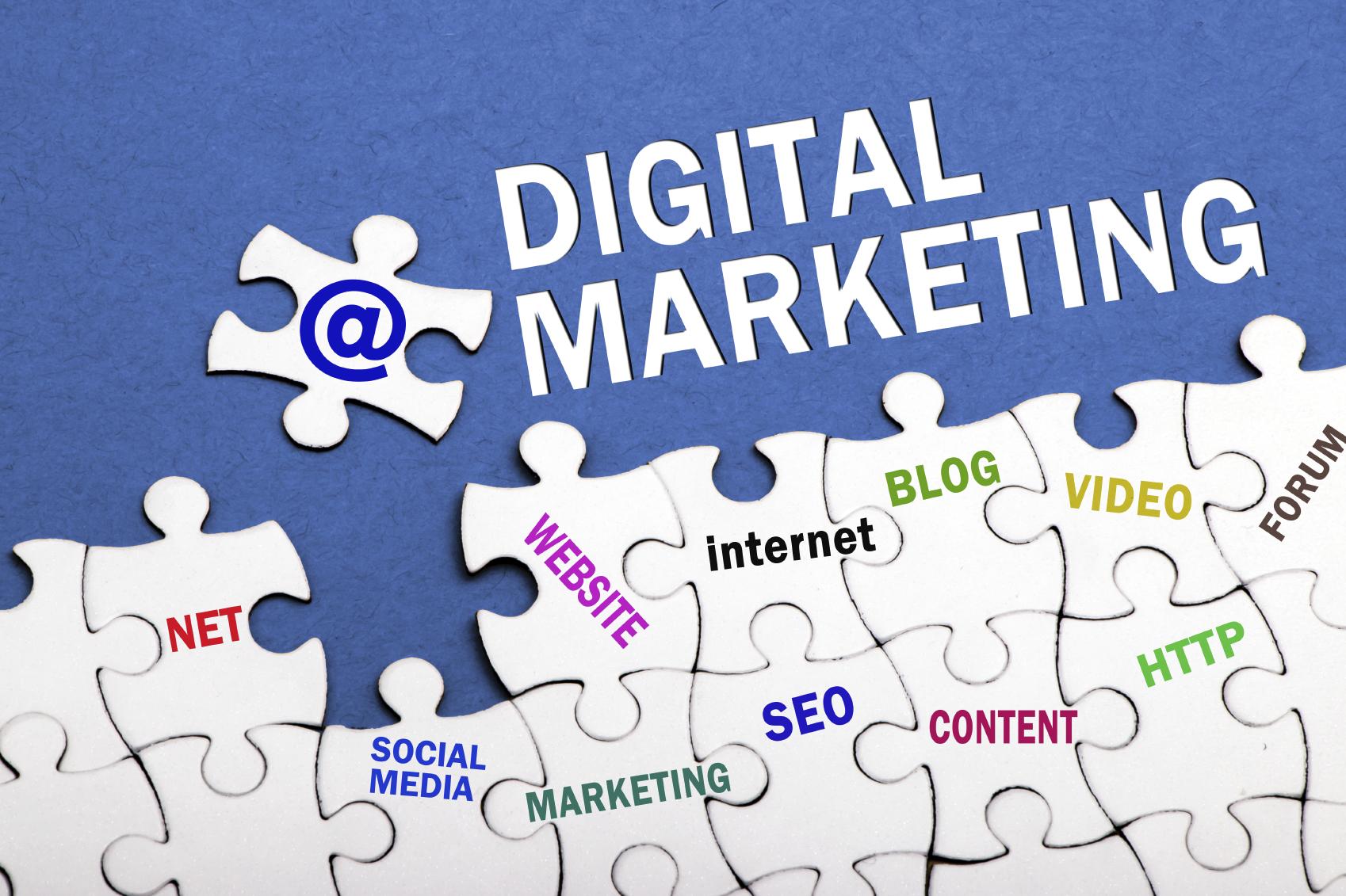 Digital Marketing là gì ảnh 6
