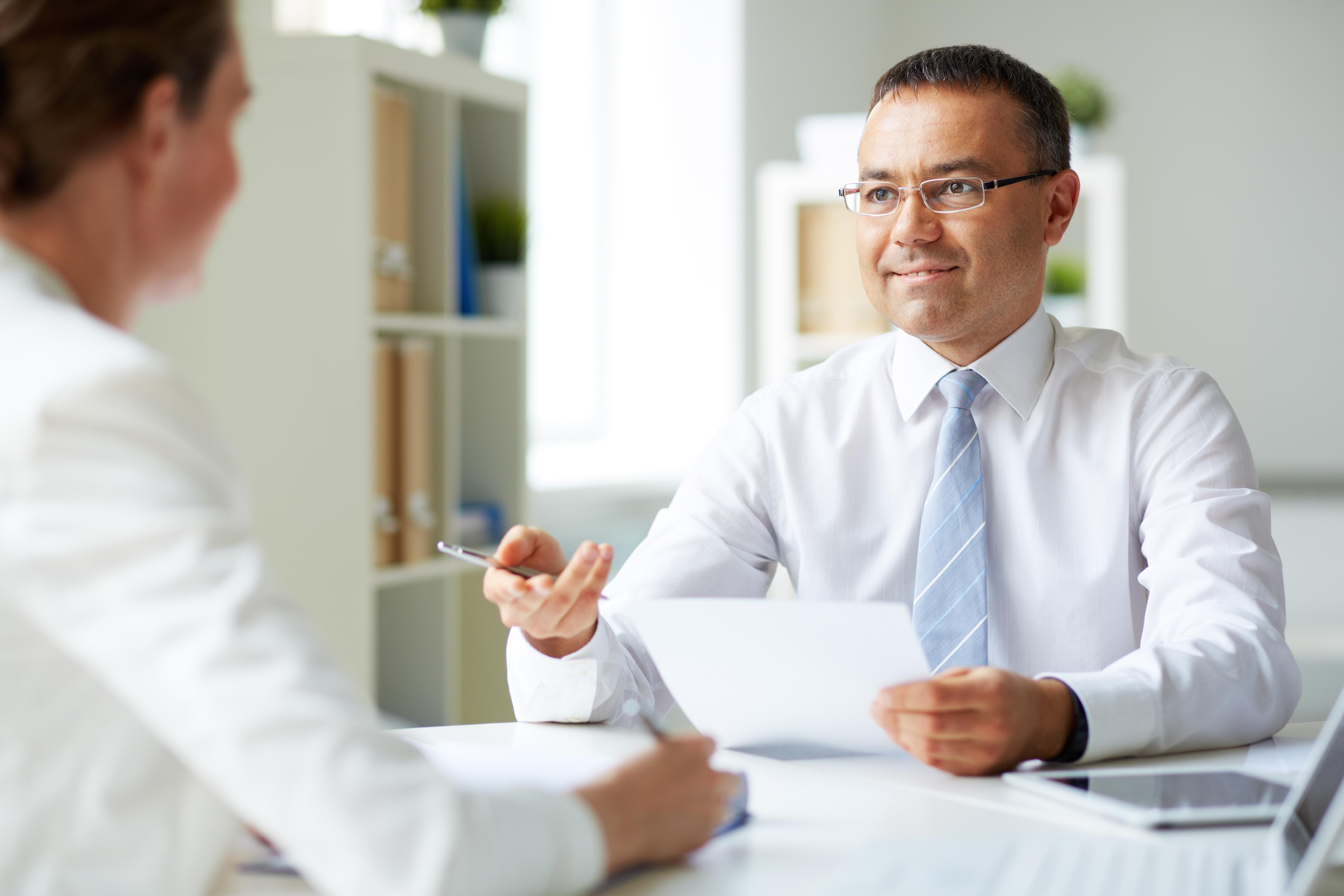 marketing executive là gì ảnh 3