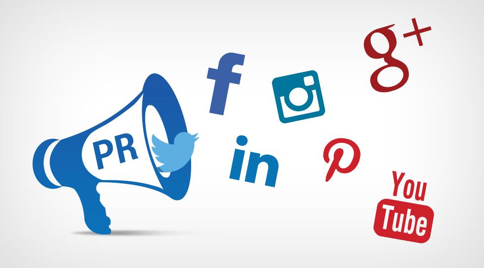 cách làm PR trên Facebook ảnh 1