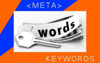 meta keywords là gì ảnh 3