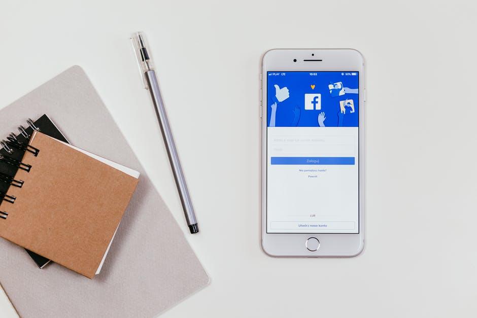 cách thu hút khách hàng trên facebook ảnh 1