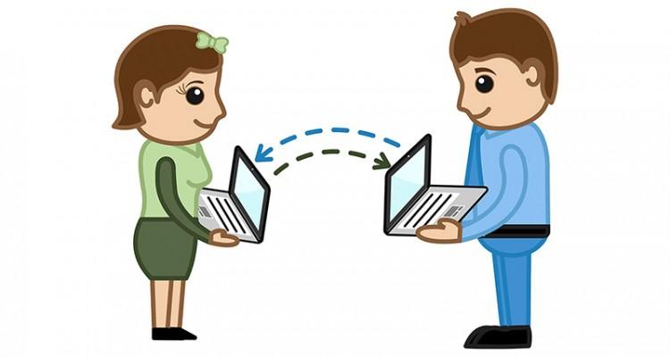 Các ưu điểm và cách thực hiện chuyển nhượng tên miền