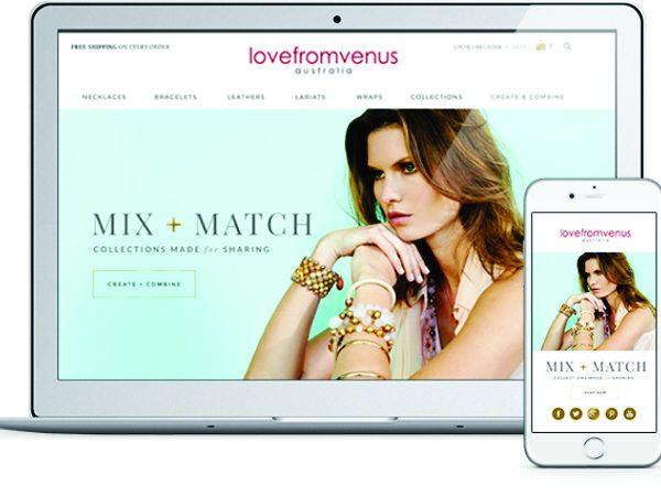hình ảnh trong thiết kế website 2