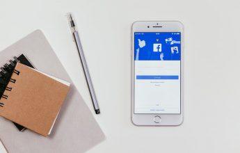 cách lập trang facebook cộng đồng ảnh 6