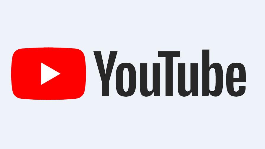 cách tạo tài khoản youtube trên điện thoại ảnh 1