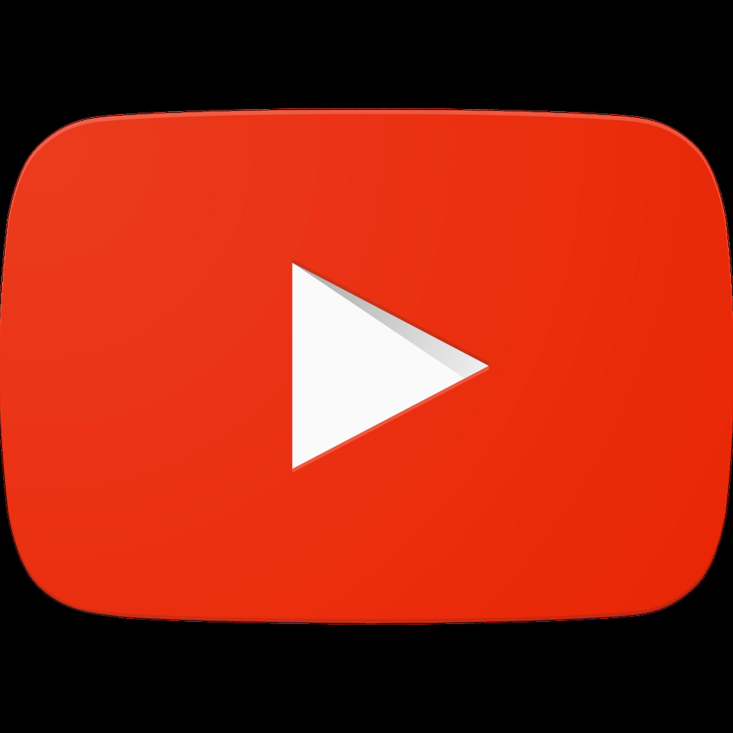 cách tạo tài khoản youtube trên điện thoại ảnh 2