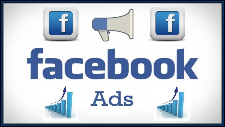 quảng cáo bài viết trên facebook ảnh 3
