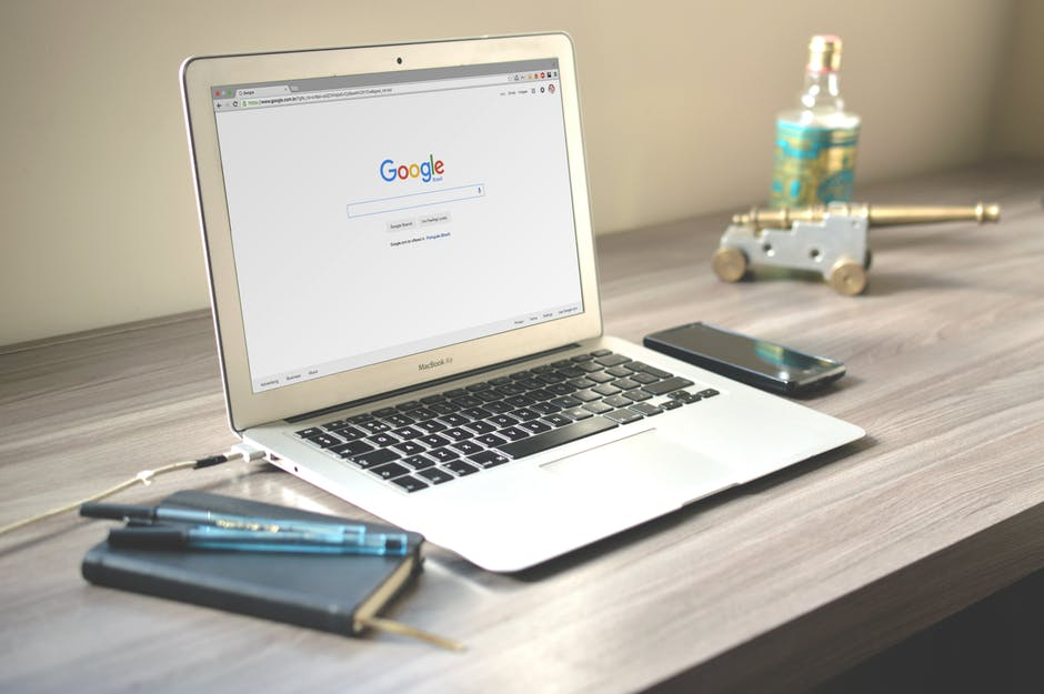 cách tính tiền của google adsense ảnh 1