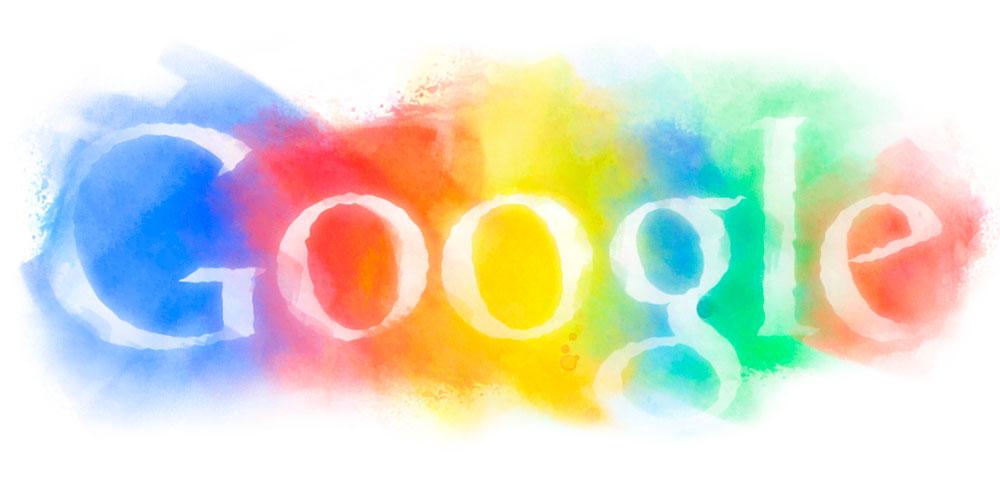1 nốt nhạc đặt Google làm trang chủ trong Google Chrome 08