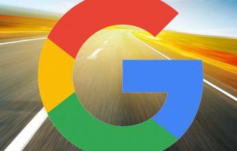 1 nốt nhạc đặt Google làm trang chủ trong Google Chrome 09