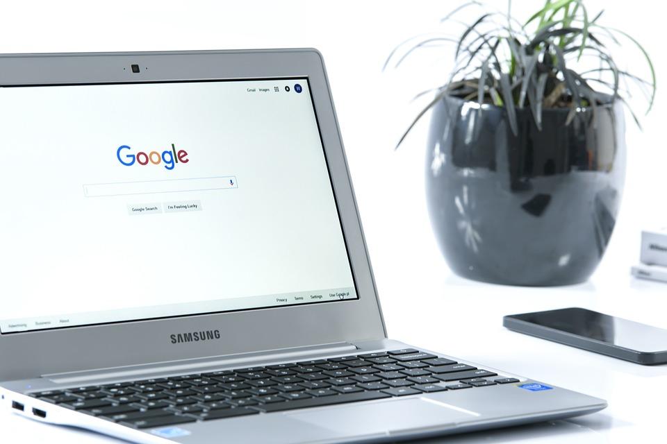 đăng ký tài khoản Google ảnh 02