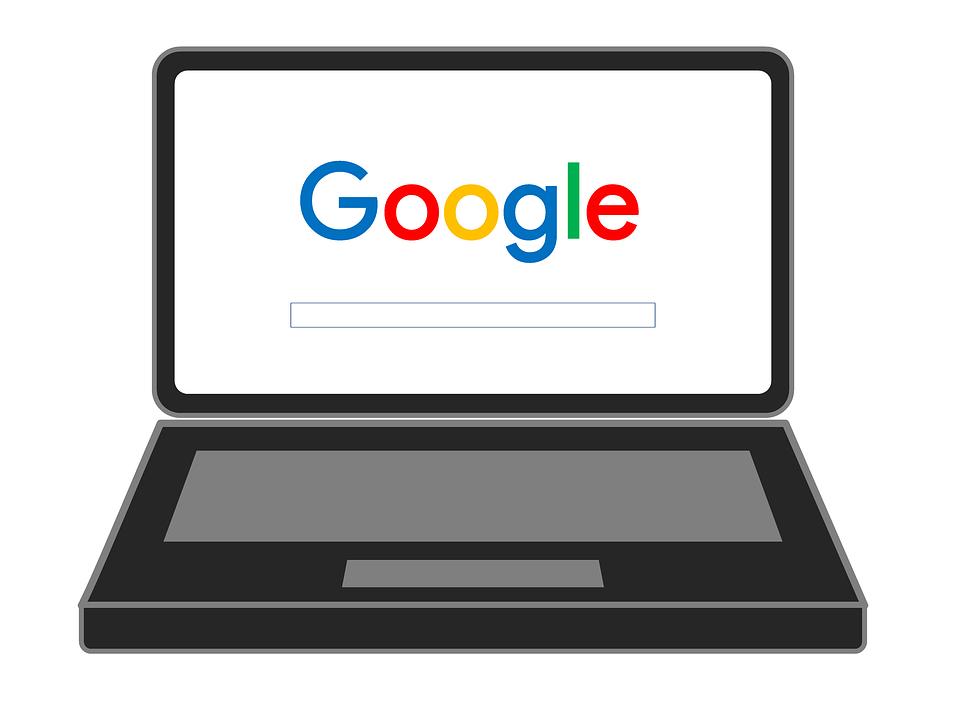 đăng ký tài khoản Google ảnh 03