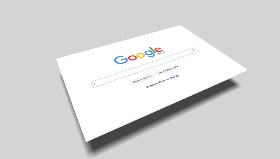 đăng ký tài khoản Google ảnh 01