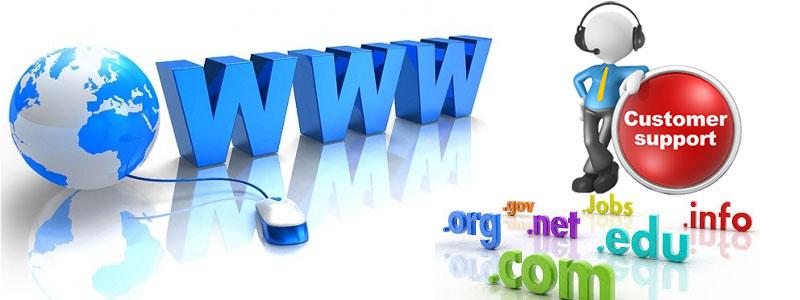 thiết kế website bán hàng online ảnh 2