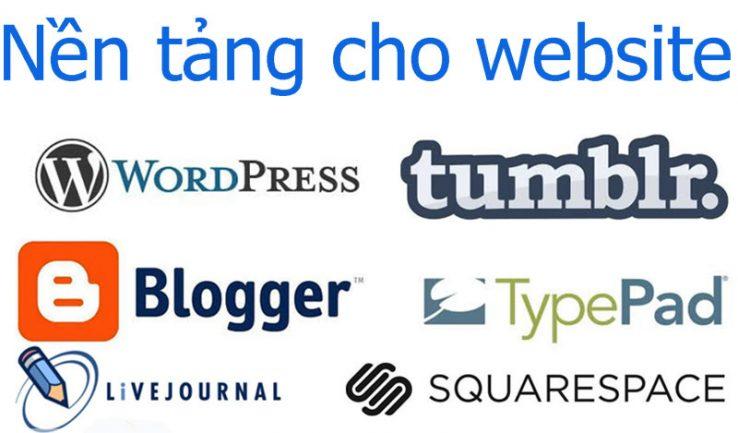 thiết kế website bán hàng online ảnh 4