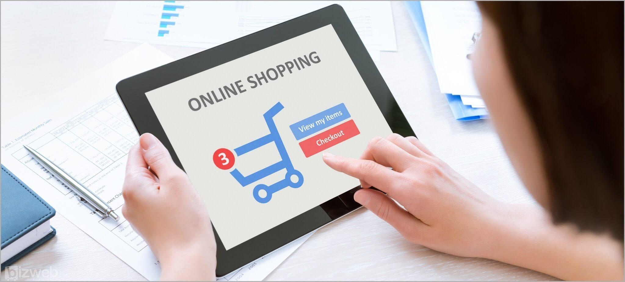 thiết kế website bán hàng online ảnh 5