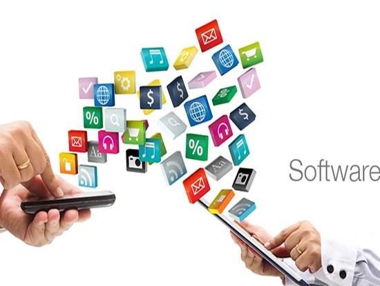 thiết kế website bán hàng online ảnh 7