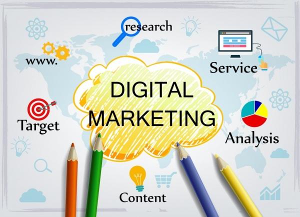 thiết kế website bán hàng online ảnh 8