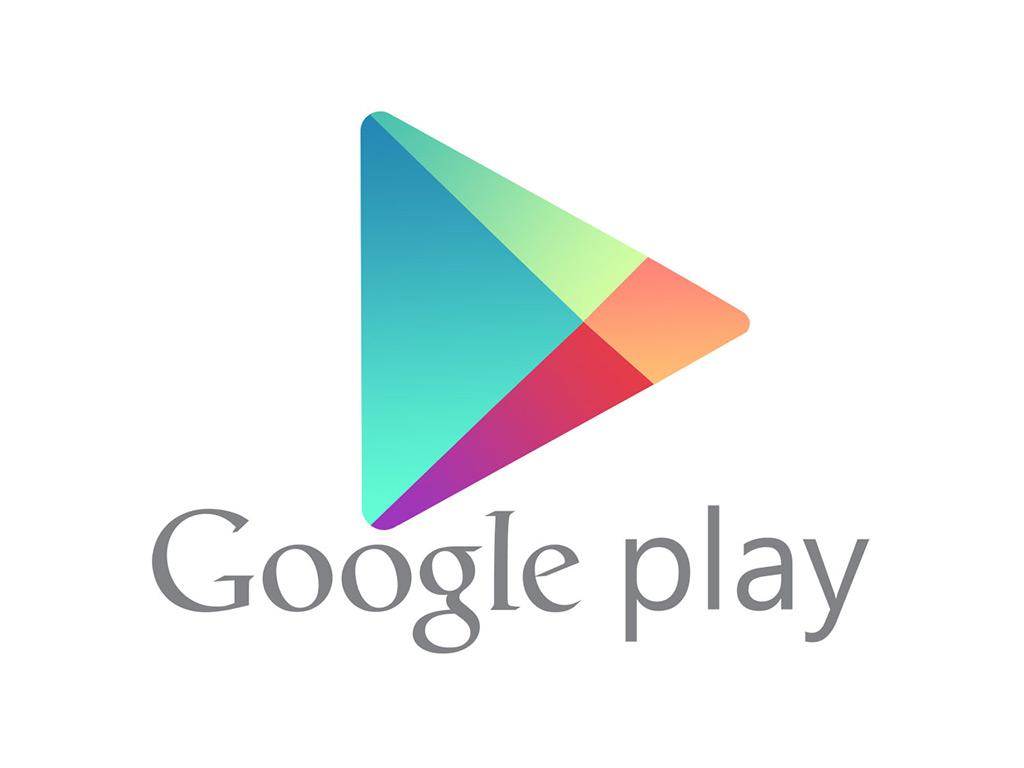 tạo tài khoản google play ảnh 01