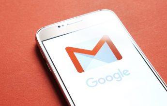 cách thoát tài khoản gmail trên android ảnh 05