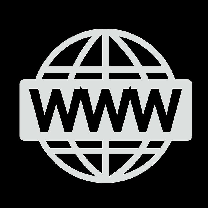 đăng ký tên miền quốc tế ở đâu anhe 03