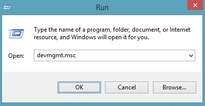 Đăng nhập Driver kiểm tra phiên bản hiện tại trên máy tính như thế nào 01