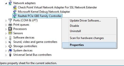 Đăng nhập Driver kiểm tra phiên bản hiện tại trên máy tính như thế nào 02
