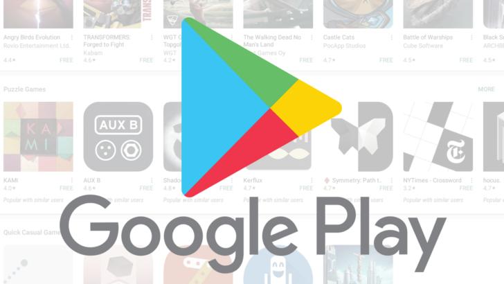 cách tạo tài khoản google play