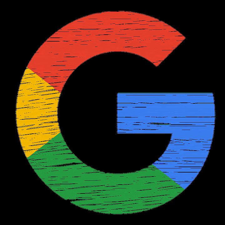xóa lịch sử tìm kiếm trên google ảnh 01