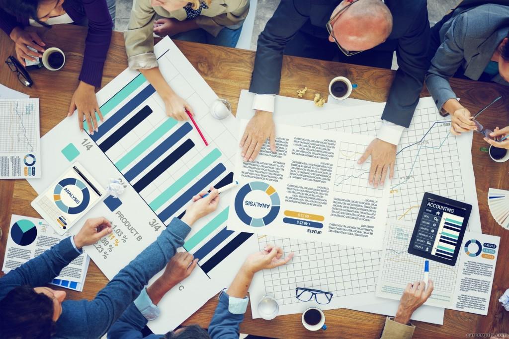 Xây dựng website doanh nghiệp hiệu quả chỉ trong vòng 3 bước 02