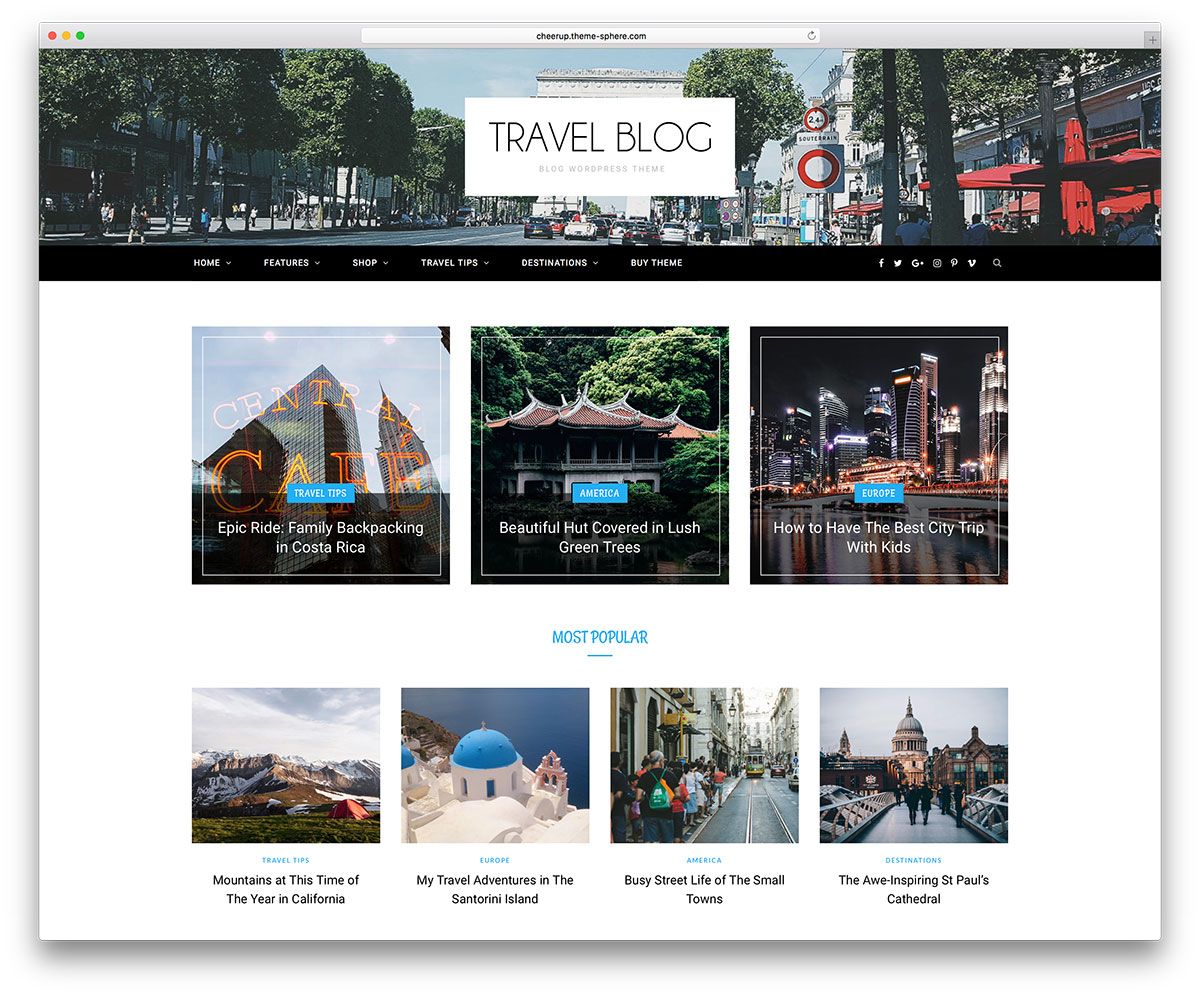 thiết kế website tour du lịch6