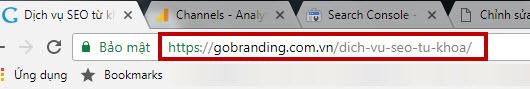 cách kiểm tra website3