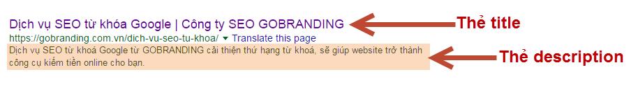 cách kiểm tra website5