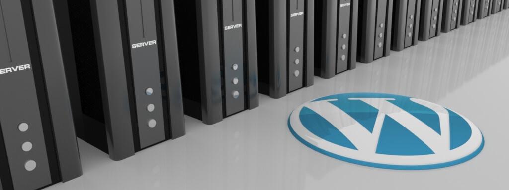 thiết kế Website WordPress ảnh 2