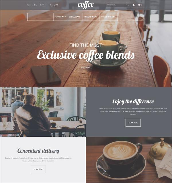 giao diện website bán hàng đẹp2