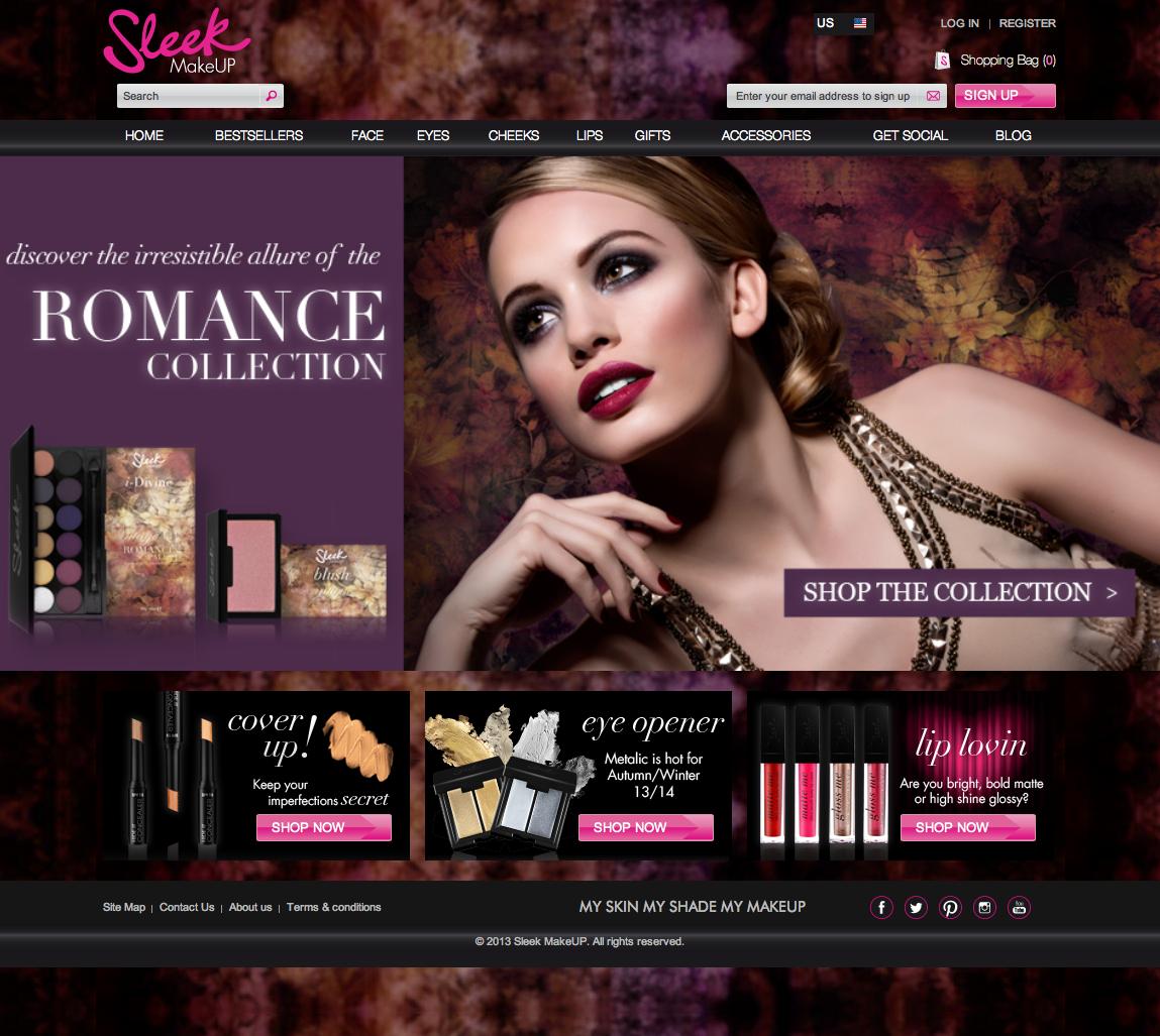 giao diện website bán hàng đẹp4