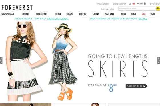 giao diện website bán hàng đẹp5