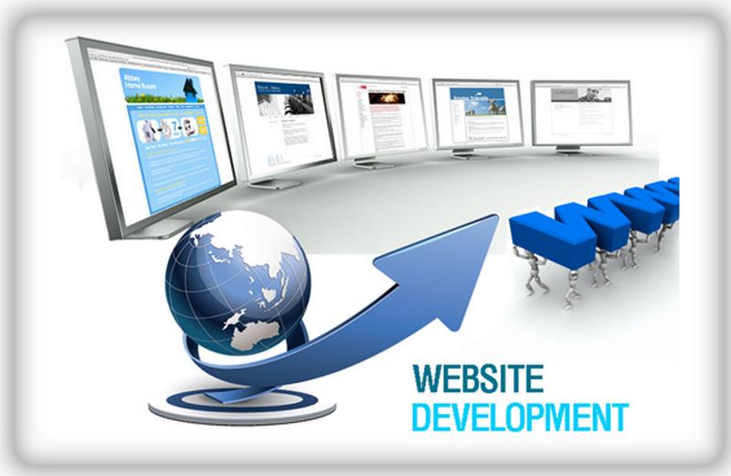 Quy trình thiết kế website 06