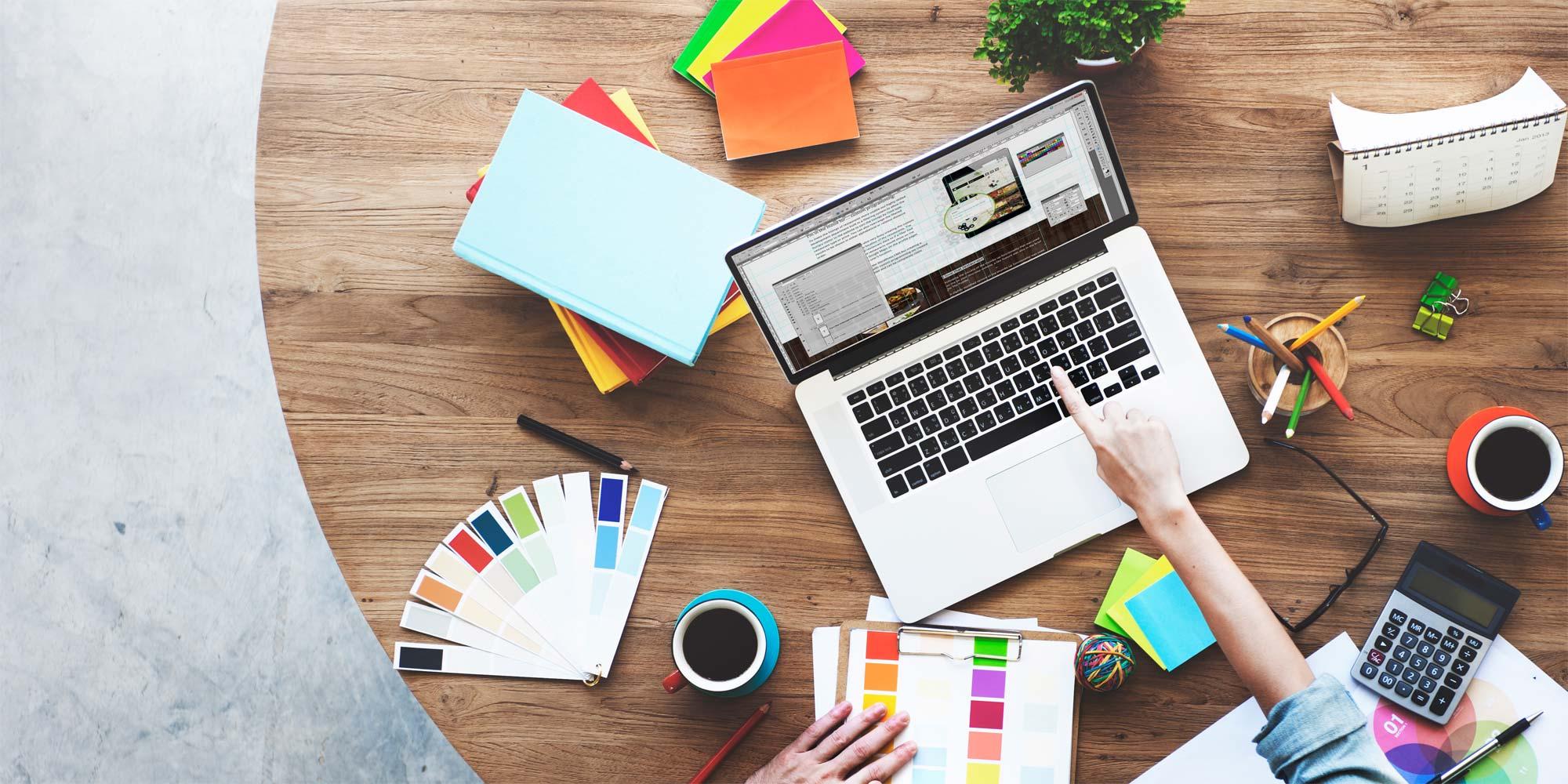 thiết kế website giáo dục 03